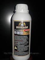 Биохлор-Т  (300 табл. 1 кг)