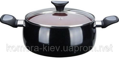 Кастрюля Granchio Terracotta 88127 - Komora-kiev в Киеве