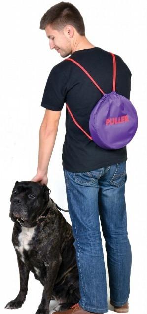 сумка для Collar