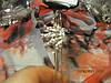 Корона обруч метал камені КОРОЛЕВІ СНІЖИНЦІ ШИК!!!, фото 4