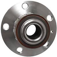Передний подшипник SKODA FABIA (6Y2)на диск 239 мм