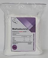 Мальтодекстрин. Углеводная основа для гейнера. Maltodextrin.
