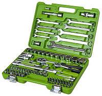Набор инструмента Alloid НГ-4082П, фото 1