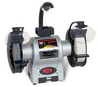 Шлифовальный станок (точило) PROMA BKL-1500 (375 Вт)
