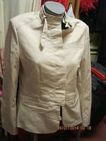 Ветровка пиджак КУРТКА  48 14 М MARK&SPENSER, фото 1