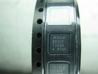 Шим, Maxim MAX8632ETI pwmIC, QFN28