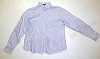 Рубашка STOPPIN OUT, XL, хлопок, отл. сост.