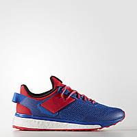 Мужские беговые кроссовки adidas Response 3 AQ2497