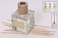 Парфюмированный ароматизатор помещения (3 аромата - Белый чай и Имбирь, Английская Лаванда, Волшебный сад), 8.