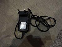 Зарядка для китайского планшета 5в 2ампера,