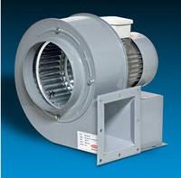Вентиляторы промышленные BAHCIVAN OBR 200 M-2K