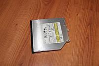 Dvd привод для dell pp29l  1525