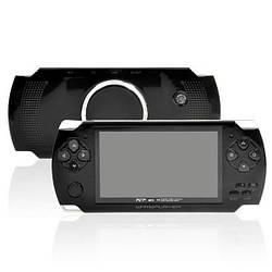 Игровая приставка Sony PSP Mp5 4GB