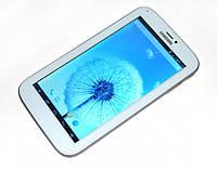 Китайский планшет Samsung Galaxy Tab 3 Dual-Core 2Sim 3G