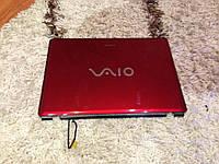 Крышка матрицы для Sony PCG-5K3P