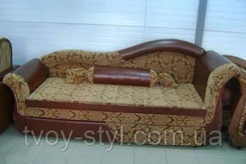Перетяжка мебели качественно 9