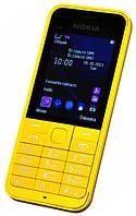 Мобильный телефон Nokia 220 Dual Sim MP3