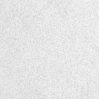 Плита Newtone Residence Armstrong 600х600х6 мм