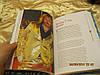 Книга на английском языке Being Keith из БРИТАНИИ, фото 3