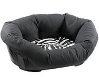 Лежак и подушка SOFA 6 FERPLAST