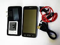 Samsung Galaxy S5 mini Черный - 2Sim+4,5'' +2Ядра+Android, фото 1