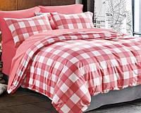 Постельное белье сатин люкс ETRO Prestij Textile 10148
