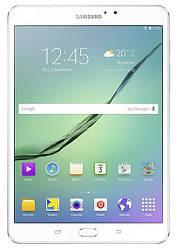 Планшет  Samsung Galaxy Tab S2 (SA SM T715 ) White