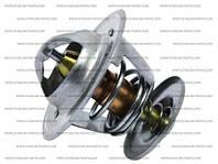 Термостат AUDI 100 (4A, C4) 2.0 E 1991-1994 г.в