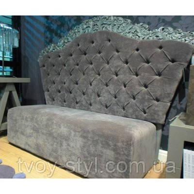 Перетяжка элитной мебели Днепропетровск 9
