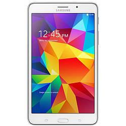 Планшет Samsung Galaxy Tab (SA SM T231) White