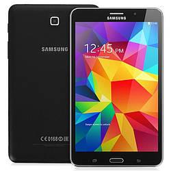 Планшет Samsung Galaxy Tab (SA SM T231) Black