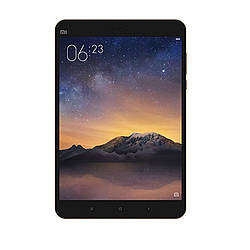 Планшет Xiaomi Mi Pad 2 16gb gray