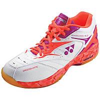 Кроссовки для бадминтона Yonex SHB-SC5 Ladies