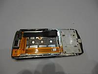 Nokia 7610 Supernova Шлейф в сборе оригинал