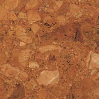 Искусственный камень (мрамор) ROSSO ASIADGO