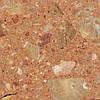 Искусственный камень (мрамор) ROSA del GARDA