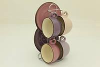 Чайный набор Fissmann CS-9250.180 (9250)