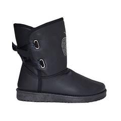 Новое поступление женской обуви Угги