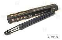 Амортизатор задний левый/правый (газ) SH40-011G (G'Ride) (HOLA)(03.05-)(343423)