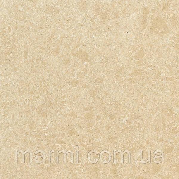 Искусственный камень (мрамор) DONATELLO
