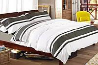 Постельное белье сатин люкс ETRO Prestij Textile 09947