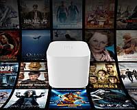 TV-Приставка Xiaomi Mi box Mini