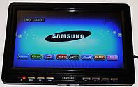 Samsung DA-903C (копия)
