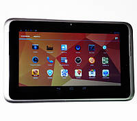 Samsung Galaxy Tab 3 K1 3G 4GB (копия)