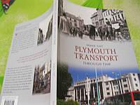 История транспорт книга английский язык улицы