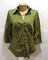 Блузка  H&M, 40, ИДЕАЛ. СОСТ!