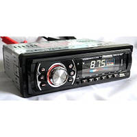 Автомагнитола пионер Pioneer 2032 MP3+Usb+Sd+Fm+Aux+пульт (4x50W), фото 3