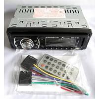 Автомагнитола пионер Pioneer 2032 MP3+Usb+Sd+Fm+Aux+пульт (4x50W), фото 6