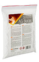 Borax (декагидрат тетрабората натрия) (agt-121)