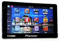 Pioneer PI-9988 (копия)